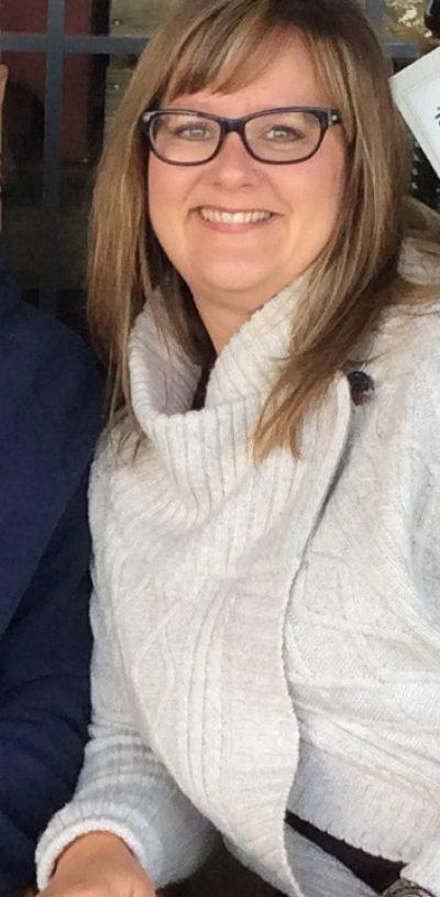 Deborah Mueller (003)