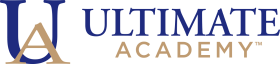 Ultimate Academy™