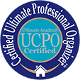 UCPO™ Certification - Free Events