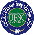 UFSC™ Certification - Free Events