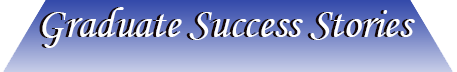 Home Staging Course - Graduate Success Stories