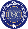 Home Staging Course - USC™ Home Staging Certification