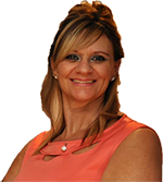 Online Home Staging Course - Eileen Taylor