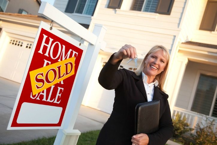 3 Day In Class Home Staging - Real Estate Agents