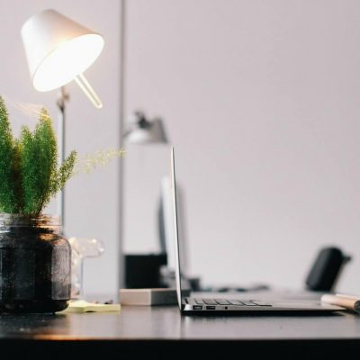 30 Feng Shui Ideas To Boost Your Productivity In Your Home Workspace - Ultimate Academy Feng Shui