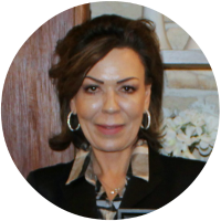 Aneta, UFSC™