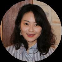 Anne Cui, USC™