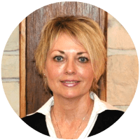 Audrey Muskovitch UFSC™