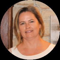 Bridget Clarke, UDRC™