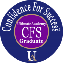 CFS Certification Seal v2.2
