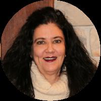 Carmen Gulan, UMSC™