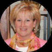 Cathy Ann USC™
