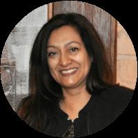 Charita Kumar USC™