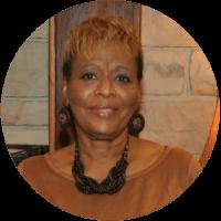 Colleen Peroune-Braithwaite Professional Organizer Graduate