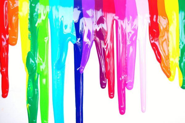 Colour Psychology The Significance UA