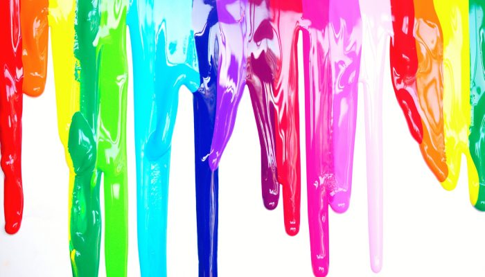 Colour Psychology The Significance UA