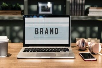 Communicating Business Vision Through Effective Branding - Ultimate Academy® - Blog