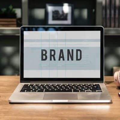 Communicating Business Vision Through Effective Branding - Ultimate Academy®