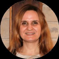 Daliborka Simic, UDRC™