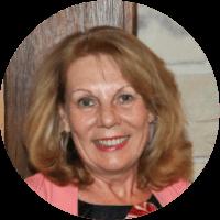 Deborah Burroughs USC™