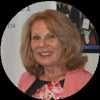 Deborah Burroughs