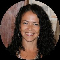 Elizabeth Pimentel, UFSC™