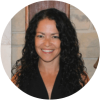 Elizabeth Pimentel, USC™