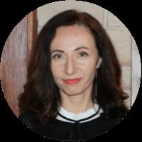 Emiliya Musayeva, UDRC™