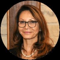 Esperanza Palomino, UCMS™