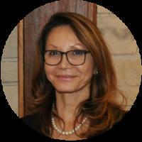 Esperanza Palomino
