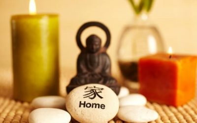 E-Learning Feng Shui Courses