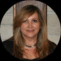 Giselle Varano USC™