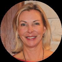 Helene Pinard, UFSC™