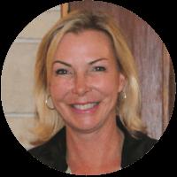 Helene Pinard, USC™