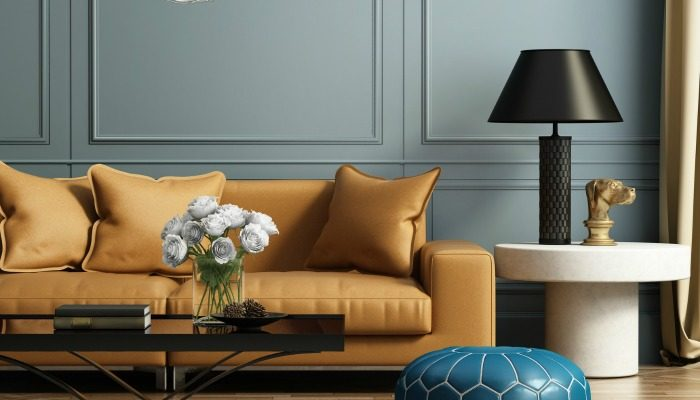 Home Staging Blog - Summer 2018 - Trends In Home Decor