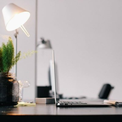 How To Organize Your Office - Ultimate Academy® Blog