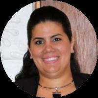 Ileana Perez, USC™
