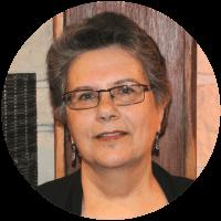 Irene Athanasopoulos, UCPO™