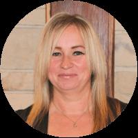 Izabela Ilievski, UFSC™