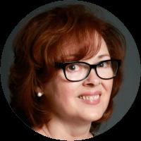 Janet Hays, USC™