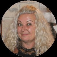 Jeanette MacDuff, UDRC™