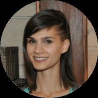 Jessica Ferg Professional Organizer Graduate