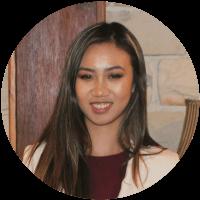 Jessica Situ, USC™