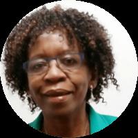 Josephine Munjanja
