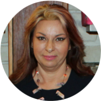Katalin UCPO™
