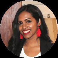 Krishni Paramathasan, USC™