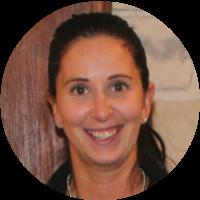 Lisa DeNure, USMC™