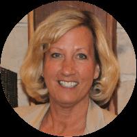 Lisa Mortimer, UCPO™