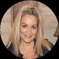 Lisa Rogers, UFSC™