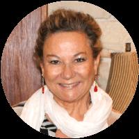 Lolita Gomes, UFSC™
